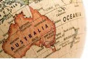 permanent resident visa australia